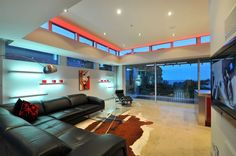 Residential Home in Mairangi Bay, North Shore, Auckland