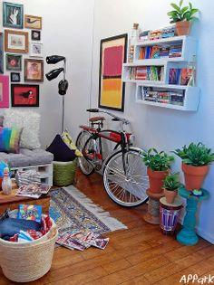 Barbie Wohnzimmer Möbel am besten Büro Stühle Home Dekoration Tipps