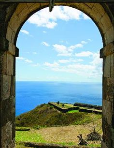 How to Do St. Kitts in 4 Days #Caribbean http://www.islands.com/articles/how-do-st-kitts-4-days