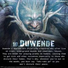 Mythological Monsters, Mythological Creatures, Mythological Characters, Magical Creatures, Fantasy Creatures, Strange Creatures, Creepy Stories, Ghost Stories, Strange Stories