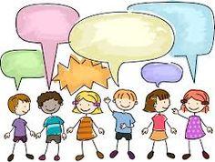 Γιώτα Καραγιάννη... Παιδί για πάντα... : Μαμά, μίλα μου για μήλα...   η γλωσσική ανάπτυξη σ...