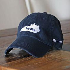 Kentucky Home Hat