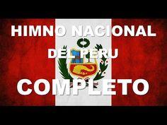 Feliz 28 de Julio para todos mis compas PERUANOS. Negocios/Contacto: ezracontacto@gmail.com Mis Redes Sociales! :D…