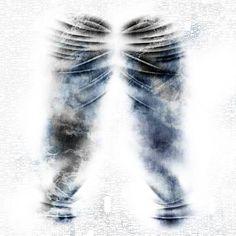Resultado de imagen para lavanderia jeans laser