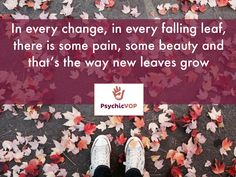 Online Psychic Chat, Live Psychic Readings at Psychic VOP Psychic Chat, Online Psychic, Autumn Nature, Psychic Readings, Thats The Way, Best Self, Love And Light, Clarity, Spirituality