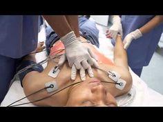 10 Reacciones del cuerpo despues de la muerte | Humor Videos xD LOL