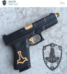Follow us: Facebook: #buffalofirearms Pinterest: beardedguy Instagram: bakerjrae www.buffalofirearms.com #armedsociety #firearms #guns #AR #AK47 #1911 #sig #glock #2A #ghostgun #beararms #btac #buffalotactical #molonlabe #greendragon #pewpewlife #pewpew #weaponspromo #weaponspromo #gunsdaily #gunchannels #gunspictures #igmilitia #veteran #1776 #threepercent #edc #gunsbadassery #gunporn #gundose