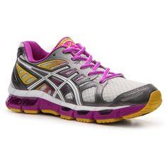 separation shoes 77329 d888f ASICS Women s GEL-Cirrus 33 Running Lightweight Shoe  145