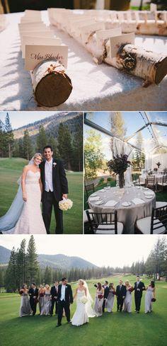 Colorado Wedding 5