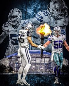 pass the torch part ll For those that wanted Sean incorporated Dallas Cowboys Quotes, Dallas Cowboys Decor, Dallas Cowboys Wallpaper, Dallas Cowboys Players, Dallas Cowboys Pictures, Dallas Cowboys Football, Football Wallpaper, Dallas Cowboys History, Cowboys Memes