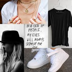 http://fashionreactor.com/index.php/el/categories/lifestyle/moodboard/449-new-week-inspo-10