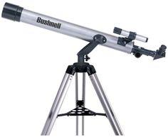 Top 10 Best Bushnell Telescopes in 2021 Reviews Bushnell