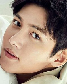 for ALLETS × Gc - - - @jichangwook #jichangwook