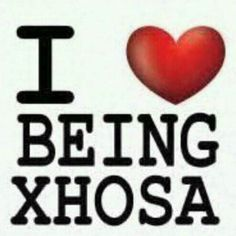 I love being Xhosa my people are beautiful Xhosa Attire, African Attire, Mzansi Memes, I Love Being Black, Cold Night, African Men Fashion, Love Quotes For Him, Love You More, Life Inspiration