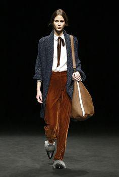 YERSE | 080 Barcelona Fashion