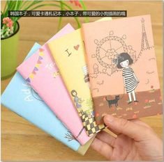 1 Lot=30 Pcs Essential Travel Abroad To Study tylers Pokemon Id Credit Card Passport Secure Sleeve Protector Holder