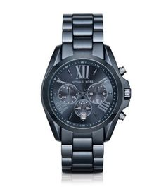 45 best clothing outfits images on pinterest man for Michaels craft store watches
