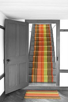 12 Best Doors At Bottom Of Stairs Images Stairs