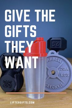 Do you need more ways to show your passion for lifting and staying in shape? Get our 5 pack of ornaments for a unique, and fun way to personalize your holiday. Crossfit Gifts, Crossfit Wods, Kettlebell Routines, Gifts For Personal Trainer, 3d Art, Home Gym Decor, Shaker Cup, Home Gym Equipment, Stay Active