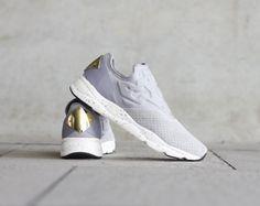 finest selection 01651 02e02 De 41 bedste billeder fra Sneakers  Kobe, Shoes sneakers og