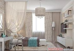 Beige bedroom photo design Check more at https://hdinterior.info/?p=147