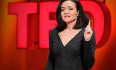 8 TED Talks Every Woman Should Watch in Her 20's - Miss Millennia Magazine
