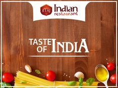 Relish the delicious & healthy food in Orlando only at the best Indian Restaurant in Florida. Visit today for best business catering & Indian Wedding Catering experience. Ataj Indian Cuisine serves quality veterinarian & non-veterinarian dishes to all indian food lovers. Menu -Soup, Appetizer, Tandoori, Chicken, Sea food, Biryani.