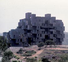 Kafka Castle, Sant Pere De Ribes, Barcelona, Spain