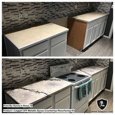 Quality stone concepts virginia beach 39 s best reviewed - Authentic concepts kitchen bath design ...