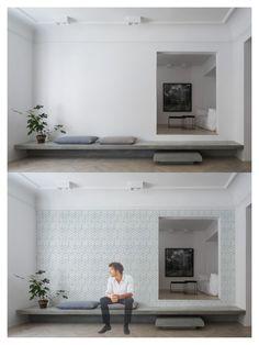 photoshop2 LauraMartí2017 Mirror, Home Decor, Homemade Home Decor, Mirrors, Decoration Home, Vanity, Tile Mirror, Interior Decorating