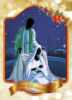 101 best african american christmas cards images black christmas