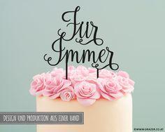 Cake Toppers, Etsy, Design, Handmade, Hochzeit, Design Comics
