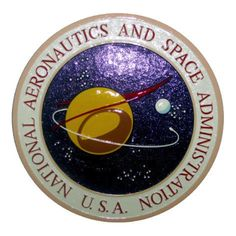 """❖ July 29, 1958 ❖ U.S. Congress passes legislation establishing the National Aeronautics and Space Administration (NASA), a civilian agency responsible for coordinating America's activities in space. NASA was created in response to the Soviet Union's October 4, 1957 launch of its first satellite, """"Sputnik I."""" The United States prided itself on being at the forefront of technology, and, embarrassed, immediately began developing a response, signaling the start of the U.S.-Soviet space race."""