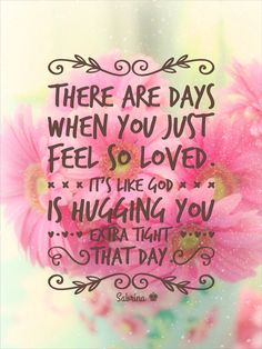 #God #Love #Hug #Bless #Goodness #Goodday #Grateful #Happy #ExtraSweetLife Grace Quotes, Faith Quotes, Me Quotes, Friendship Messages, Happy Friendship, Genuine Friendship, Biblical Verses, Bible Verses, Insightful Quotes