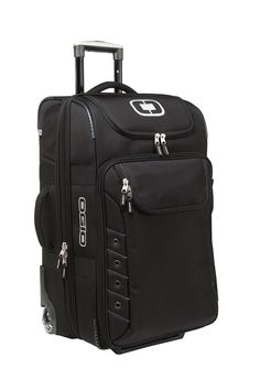 OGIO Canberra 26 Travel Bag - Miller Sign Corporation
