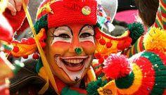 19 Best Dutch Carnaval images | Carnaval, Netherlands, Dutch