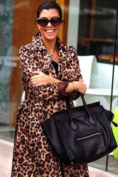 bags on Pinterest | Celine, Totes and Celine Bag