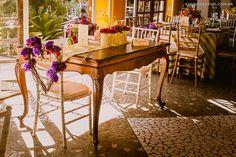 Meu Dia D - Casamento no Campo Clarissa - Fotos Maira Erlich (11)
