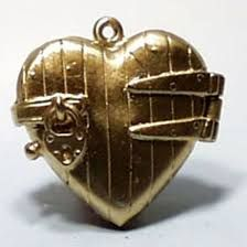 Image result for mechanical charms