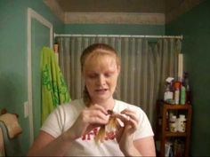 """Hawser Braid [Instructional Video]: Basically, it's two rope braids """"roped"""" together."""