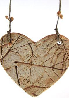 Handmade Ceramic Ornament Decoration by Botanic2Ceramic on Etsy