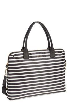 'daveney' laptop bag (15 Inch)