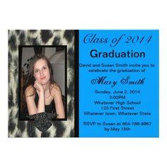 Photo gray camo graduation invitation graduation pinterest filmwisefo