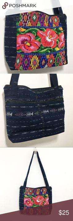 """Listing!  Boutique 