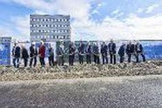 Hart bei Graz: Weitere Investition am Standort