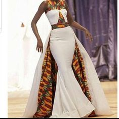 Incredibly Robe africaine avec cape / africaines robes / Robe maxi africain / vêtements af… African Dress with Cape / African Dresses / African Maxi Dress / African Clothing / African Ankara Maxi / Ball Gown Print / African Dress Long Ankara Dresses, Ankara Maxi Dress, African Party Dresses, Kente Dress, African Print Dresses, African Dresses For Women, African Print Fashion, African Attire, African Fashion Dresses