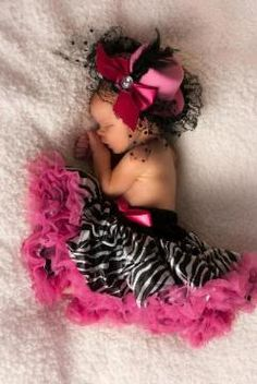 this is to die for! So doing this to my future baby girl <3