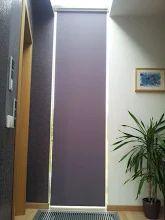 Albumarchívum - Rolócentrum - roletta Mirror, Furniture, Home Decor, Decoration Home, Room Decor, Mirrors, Home Furnishings, Home Interior Design, Home Decoration