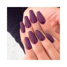 Stiletto Nails ❤ liked on Polyvore featuring beauty products, nail care, nail treatments, nails and nail polish