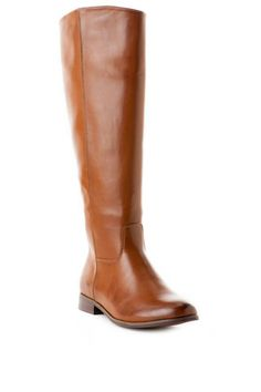e758dba818cb MIA Herry Riding Boot For Your Eyes Only